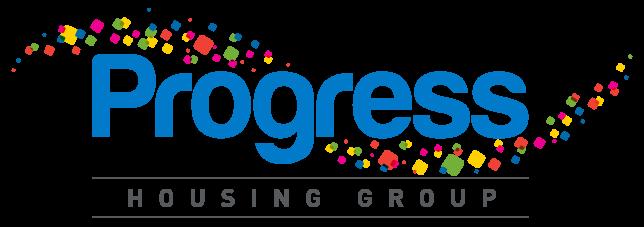 Progress Housing Group
