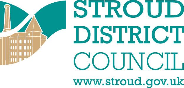 Stroud Council