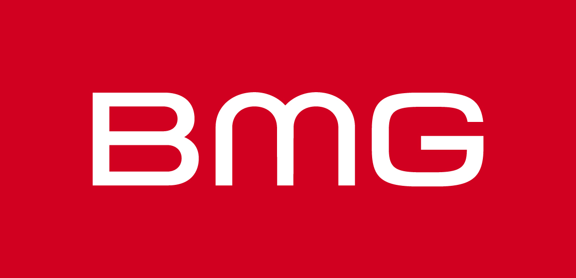 BMG - The New Music Company