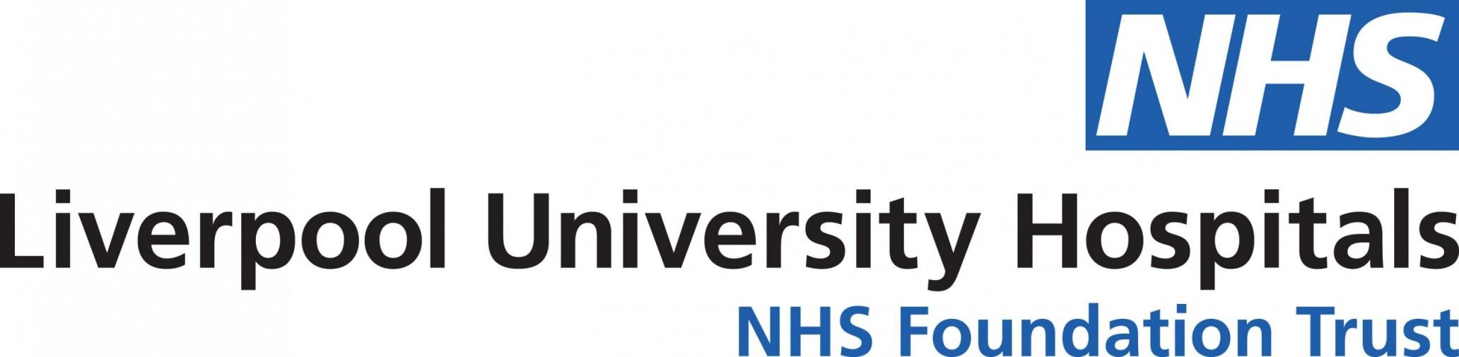 NHS Liverpool University Hospitals