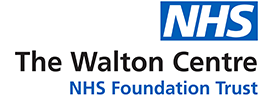 Walton Centre NHS Foundation Trust