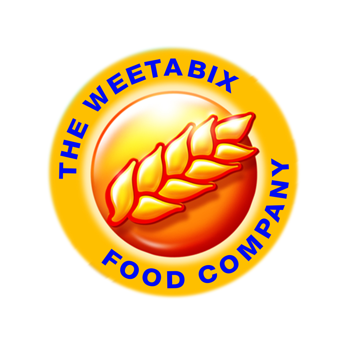 Weetabix Ltd