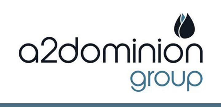 A2Dominion Group