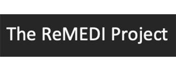 The ReMEDi Project